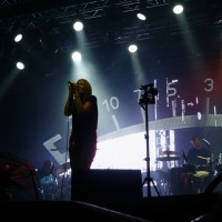 tn_portishead1