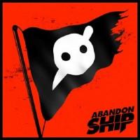 knifeparty_abandonship2