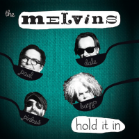 melvins_holditin