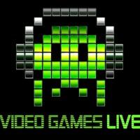 videogameslive