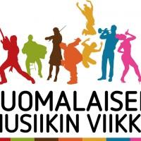 suomalaisenmusiikinviikko2014