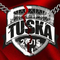 tuska2015