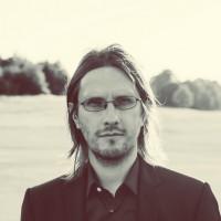 Steven-Wilson-2014