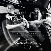 luxuryliner_introduction