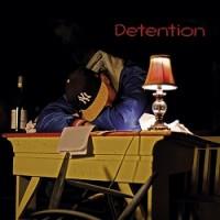 JAG_Detention-front-large