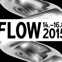 flow2015