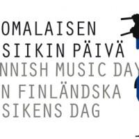 suomalaisenmusiikipaiva2014