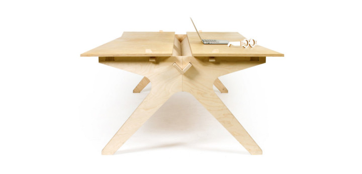opendesk_table